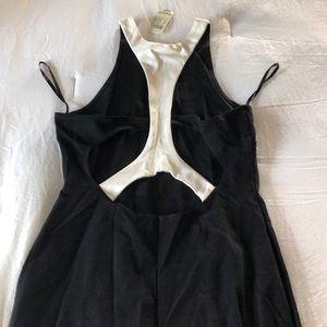 Arden B Dresses - Dress